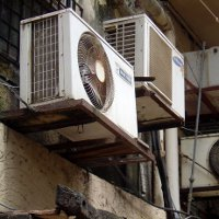 2_air_conditioning