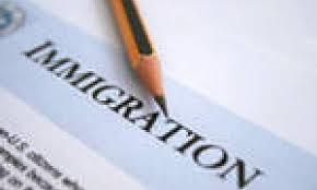 immigraziya