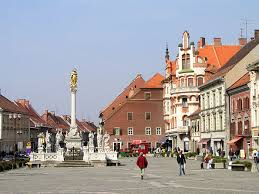 sloveniya-bizness
